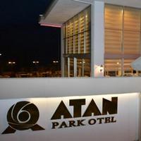 هتل آتان پارک آنتالیا