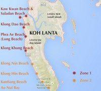 جزیره لانتا کرابی