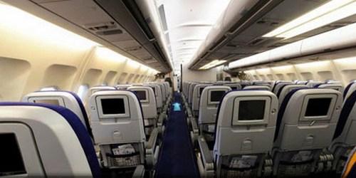 بلیط هواپیما ماهان