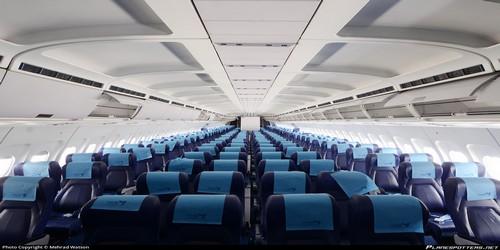 بلیط هواپیما ایران ایر