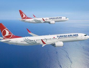 هتل رایگان ترکیش ایرلاین برای مسافرین کانادا و امریکا