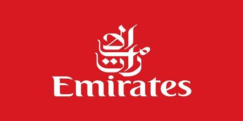 بلیط امارات