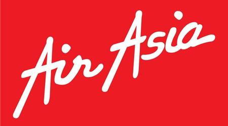 بلیط ایر آسیا