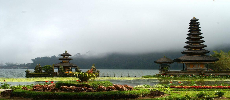 تور بالی ویژه نوروز 97