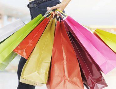 بهترین مراکز خرید آنتالیا