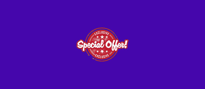 نرخ ویژه هتل های آنکارا