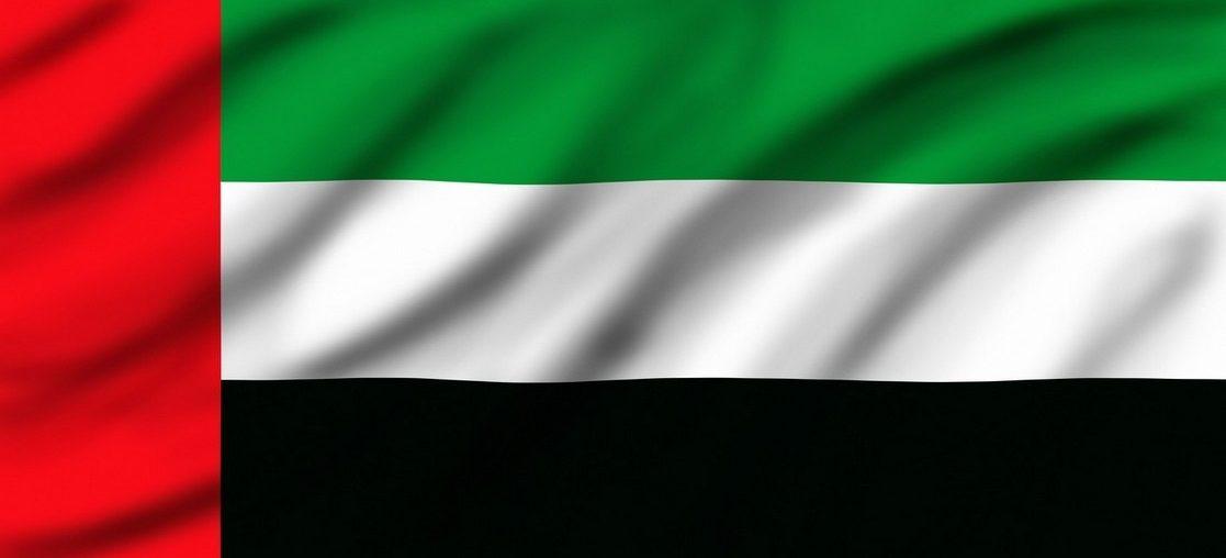 قوانین جدید ویزای امارات